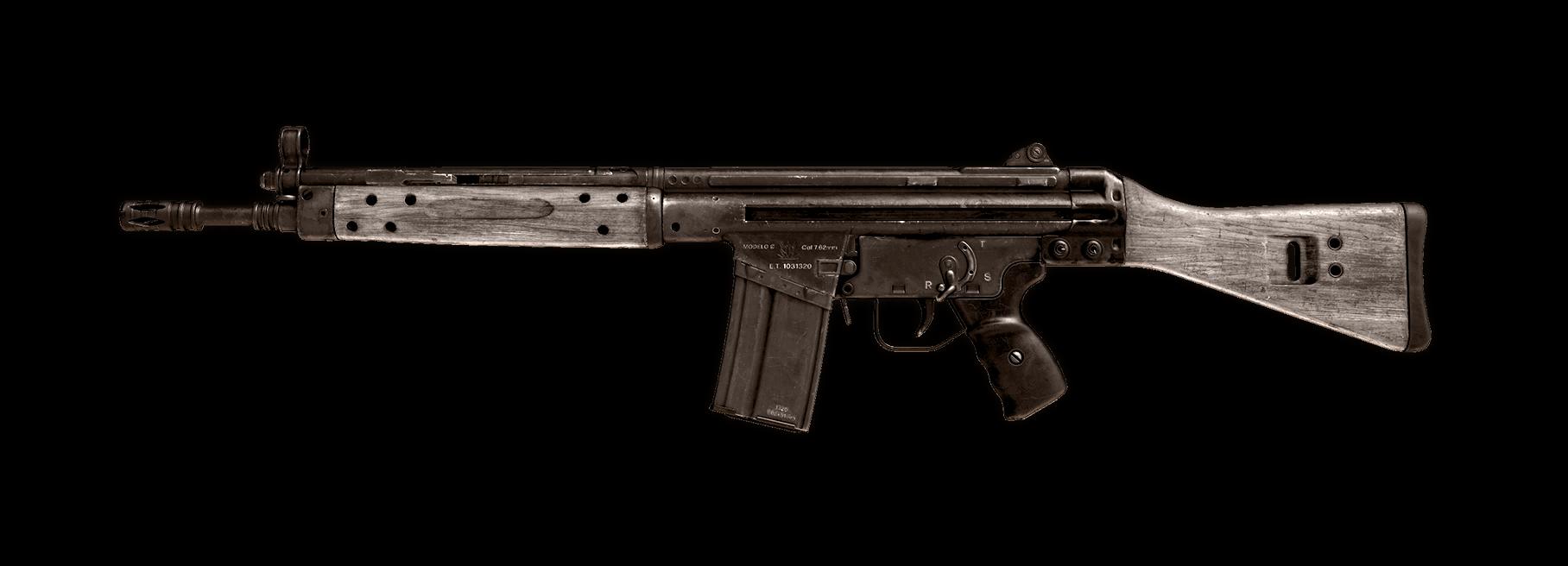 Image of C58