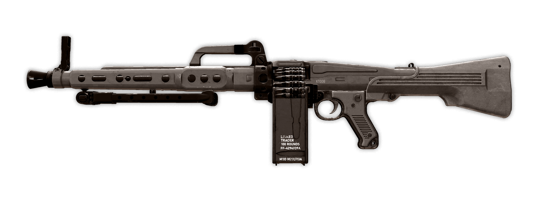 Image of MG 82