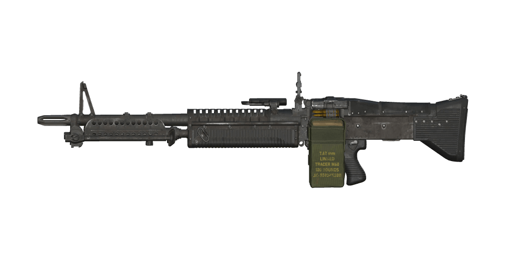 M60 Image