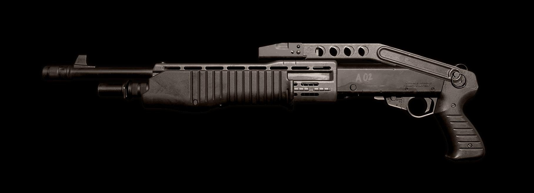 Image of Gallo SA12