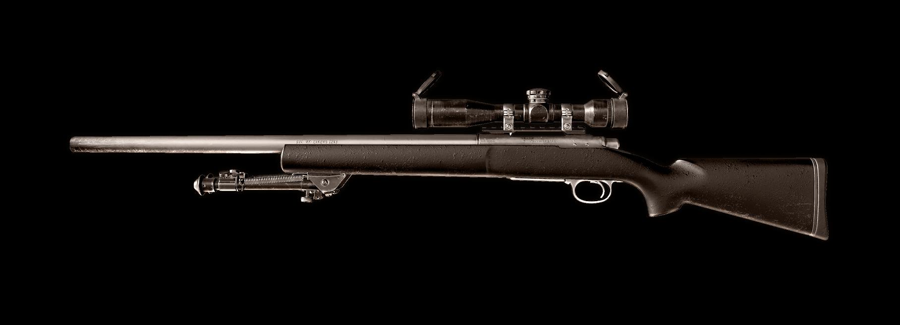Image of Pelington 703