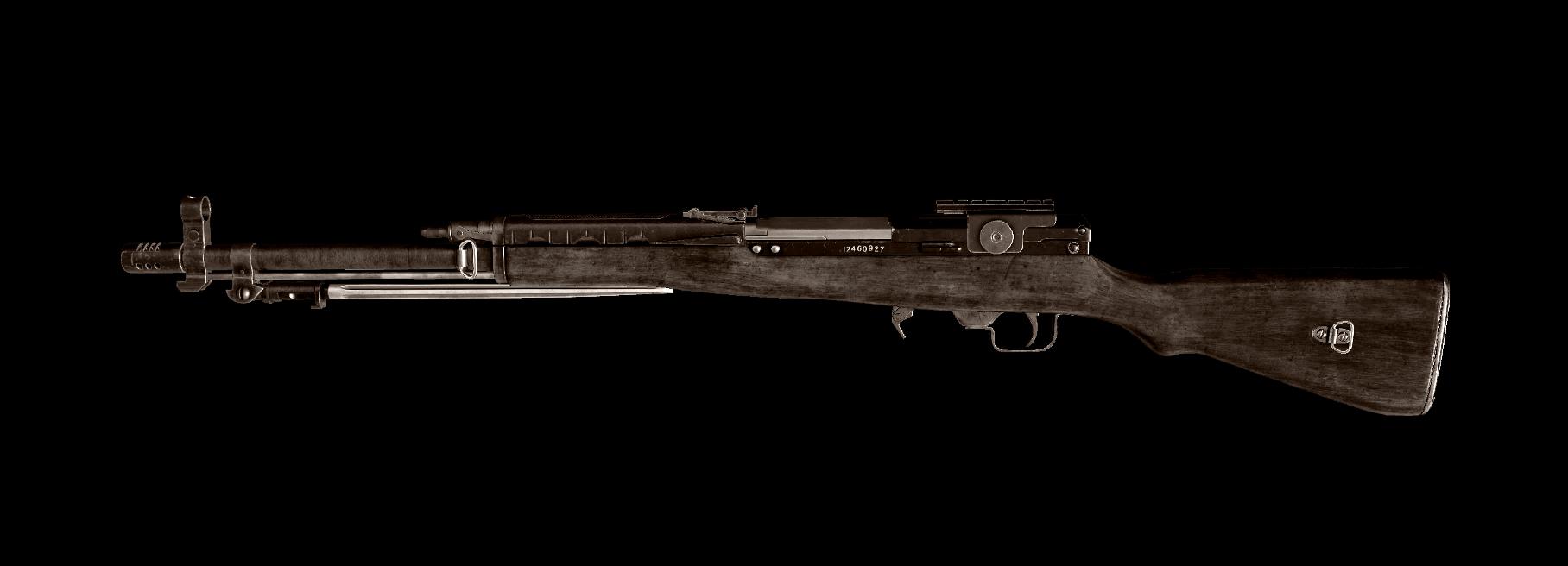 Type 63 Image