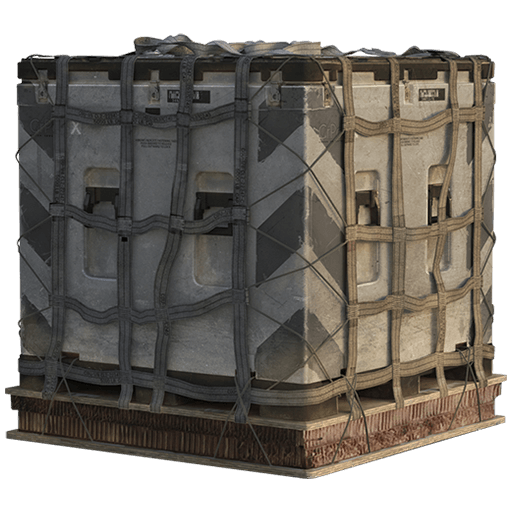 Image of Care Package