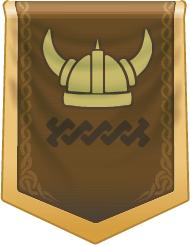 Bronze 3 Icon
