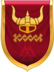 Gold 5 Icon