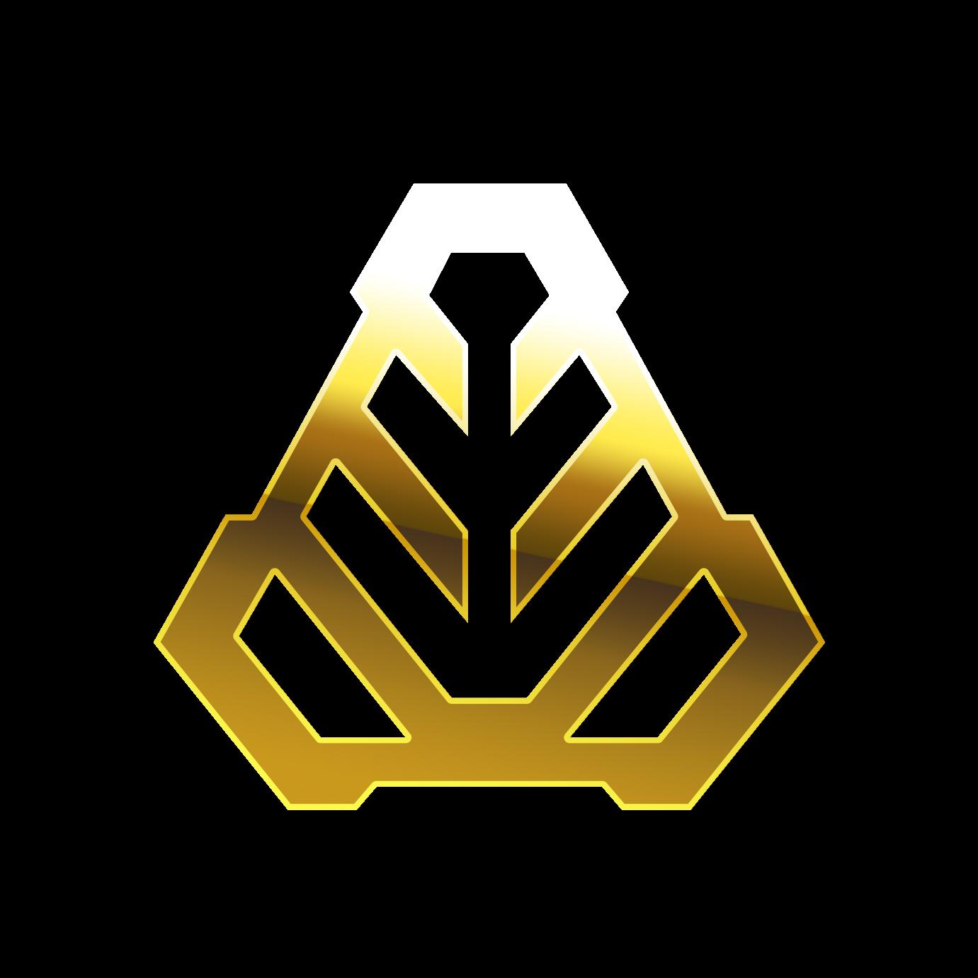 Gold III