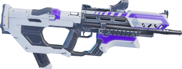 Image of SMG