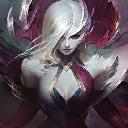 Morgana