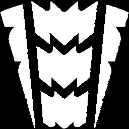 Rolling Thunder Icon