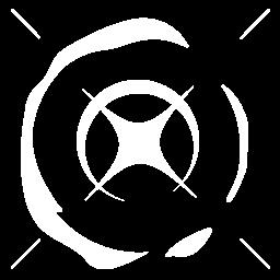 Dismiss Icon