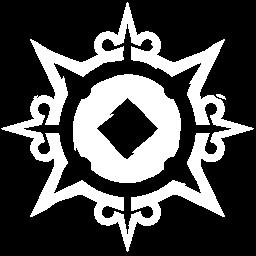 Empress Icon