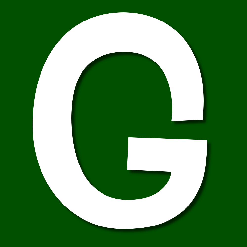 GADEKKO's Fortnite Stats - Fortnite Tracker