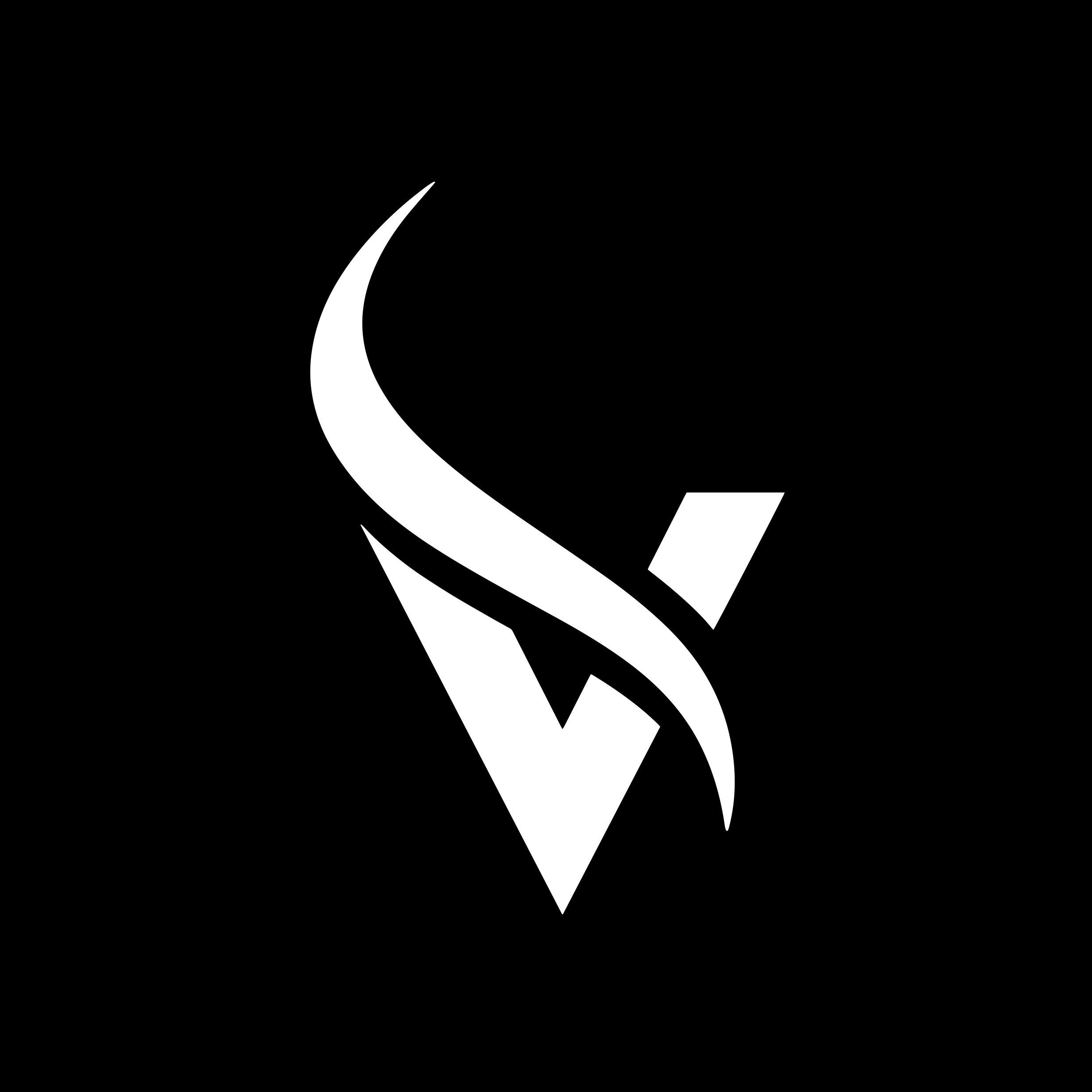 Vaegh's Fortnite Stats - Fortnite Tracker