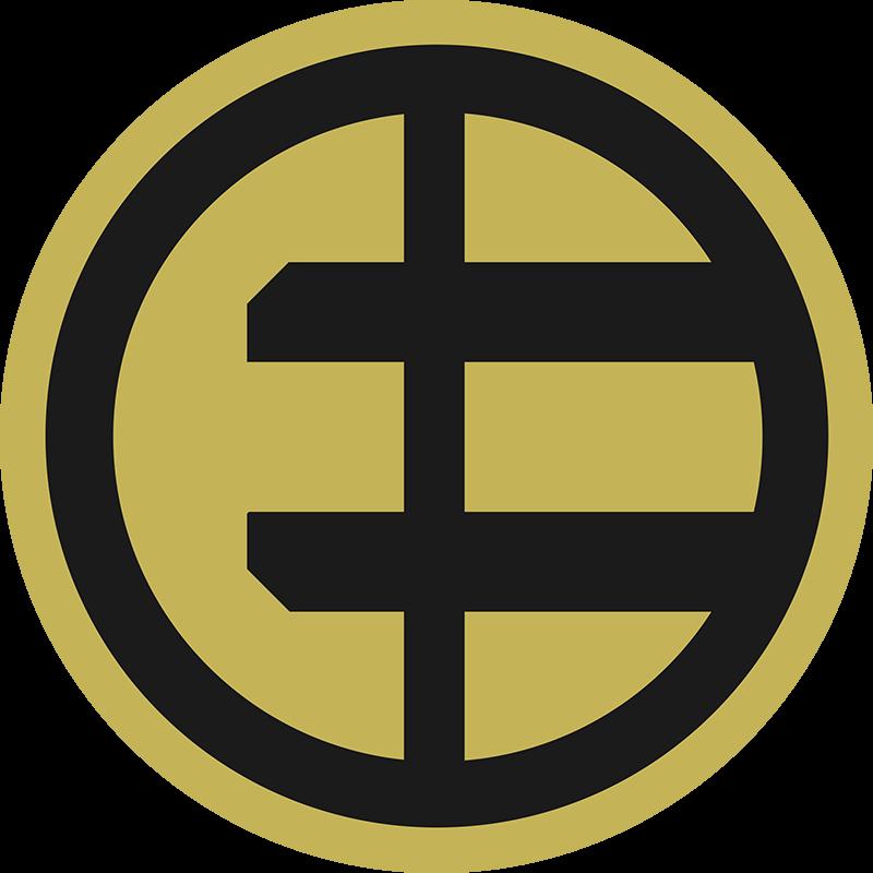 Erouce's Fortnite Stats - Fortnite Tracker