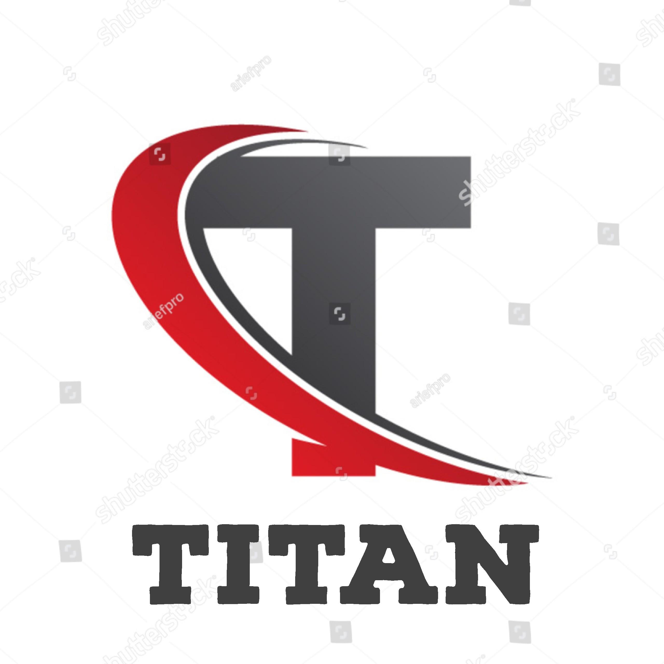 TitanBreek's Fortnite Stats - Fortnite Tracker