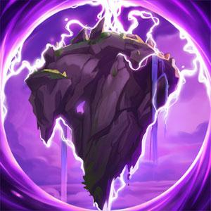 Tuffeh's Avatar