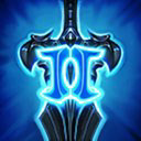 deeex's Avatar
