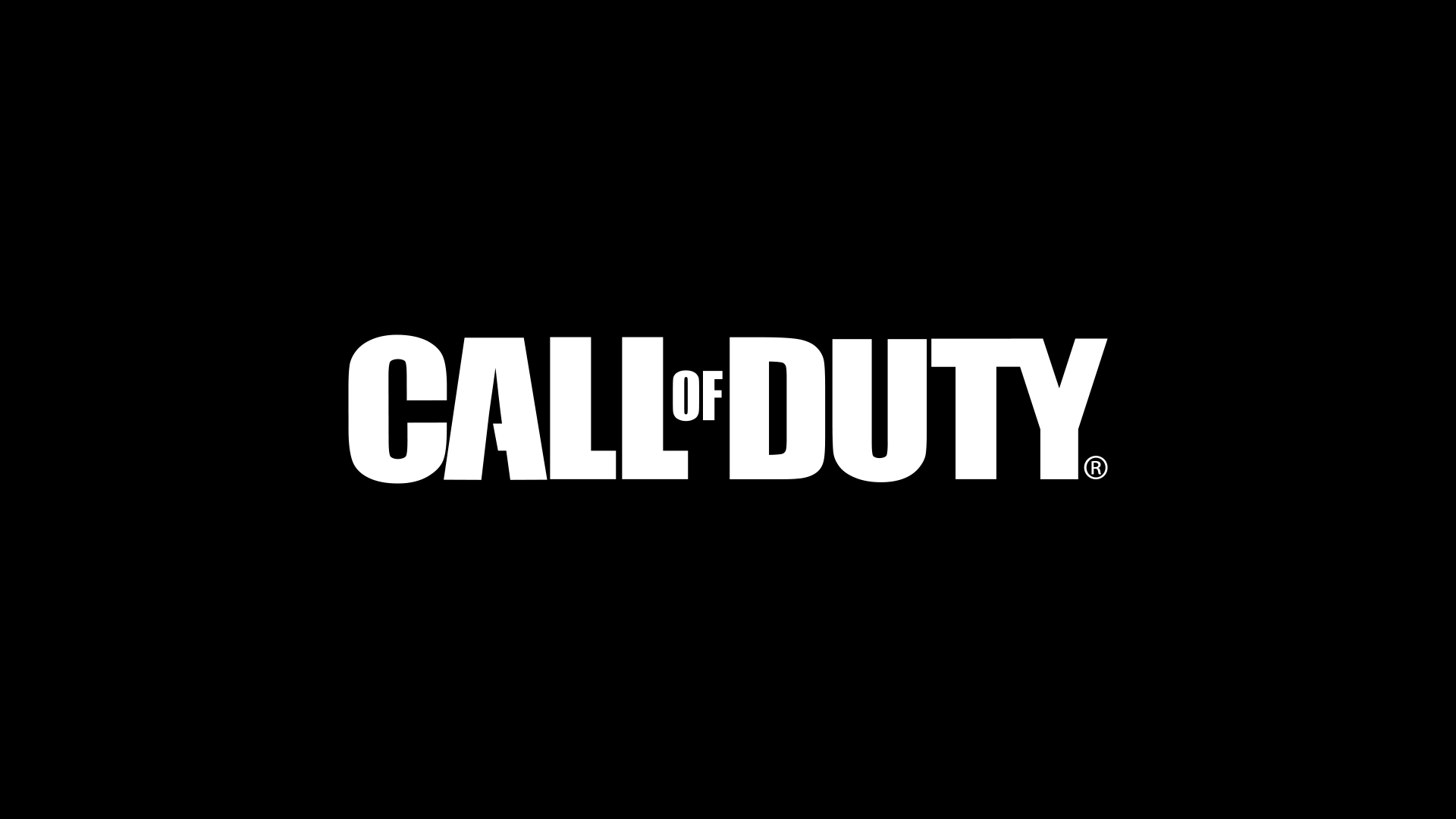 Call Of Duty Black Ops Cold War Pre Alpha Footage Leaked Cod