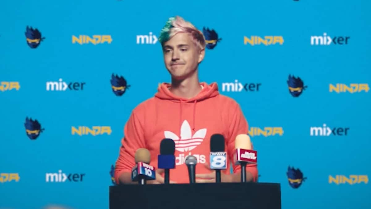 Ninja is (probably) coming back to Twitch