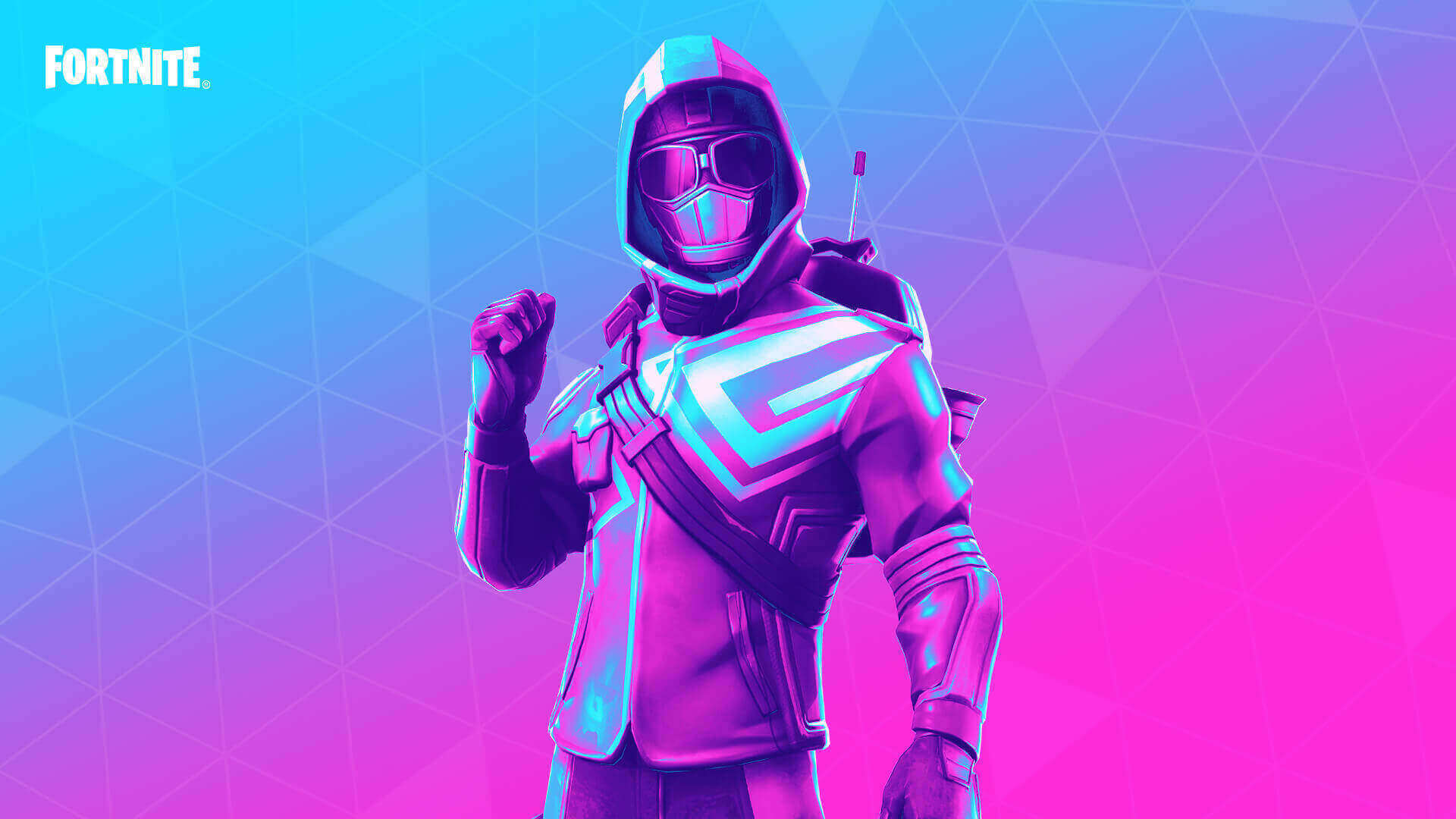 Solo Cash Cups return to Fortnite this weekend