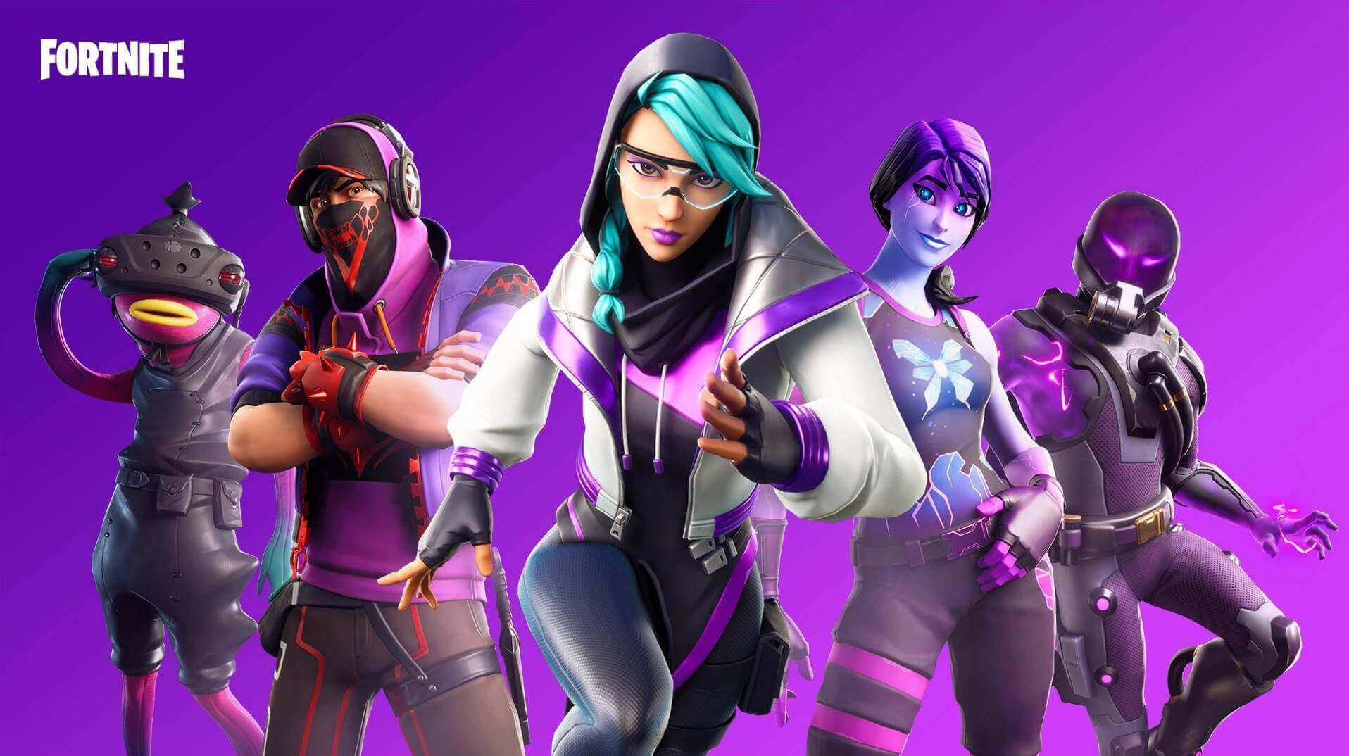 What Fortnite can learn from the Valorant beta