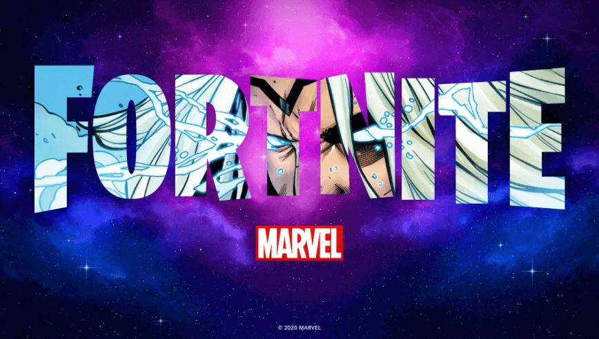 Fortnite Season 4 start date & Marvel crossover confirmed