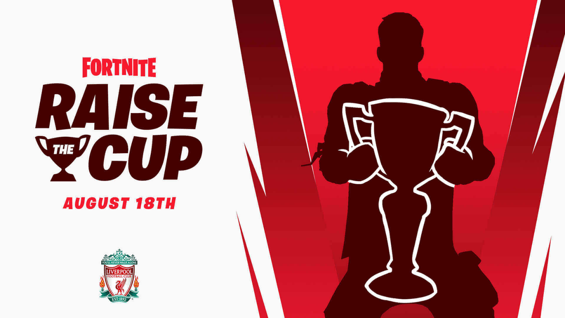 Raise the Cup Squads tournament announced: Free emote, format & more