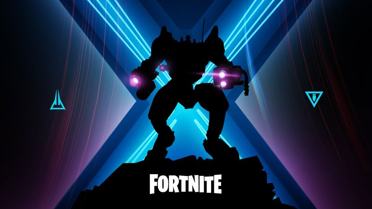 Does Star Pickaxe Fortnite Do More Damage Epic Disables The Brute And Two Pickaxes In Fortnite