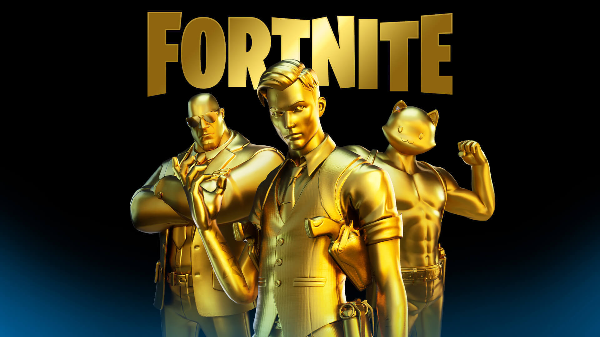 Fortnite Season 2 extended by one month