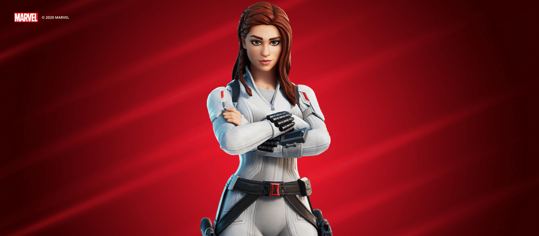 Marvel Knockout Super Series switches to Duos for Black Widow Cup