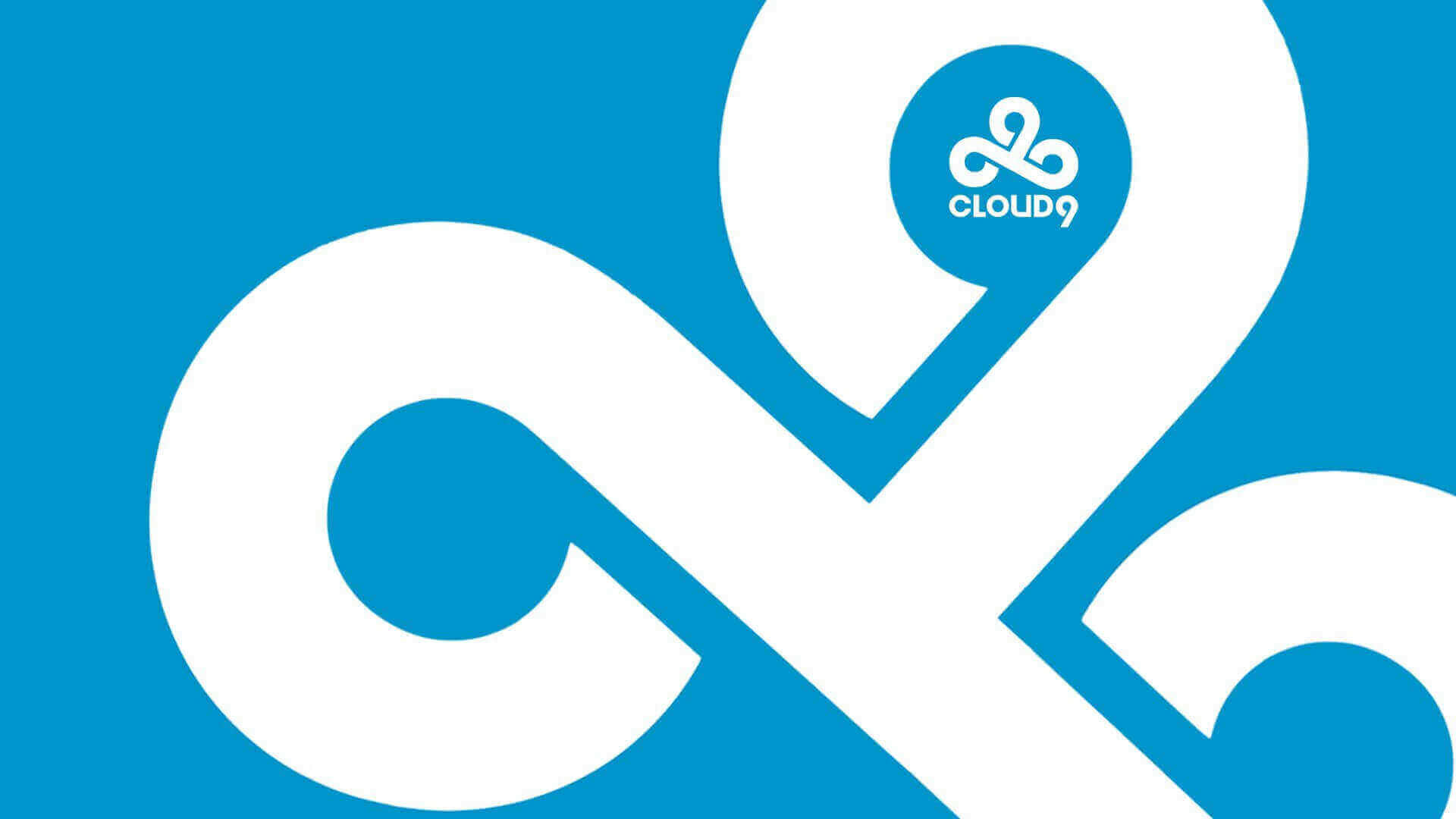 Cloud9 continue huge Fortnite investment: Avery, Nosh & more to come