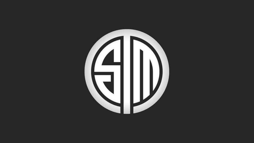 TSM responds to Zexrow's conduct, issues fine