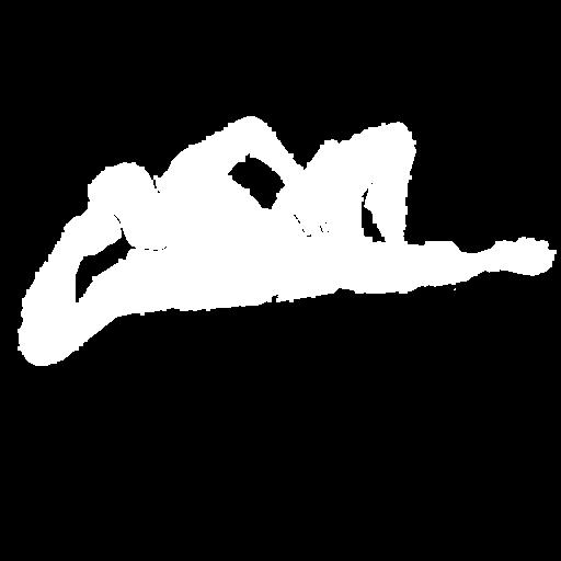 Flippin' Sexy Skin fortnite store