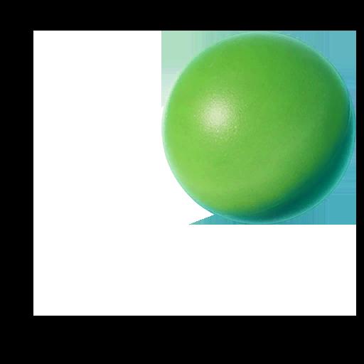 Bouncy Ball Skin fortnite store