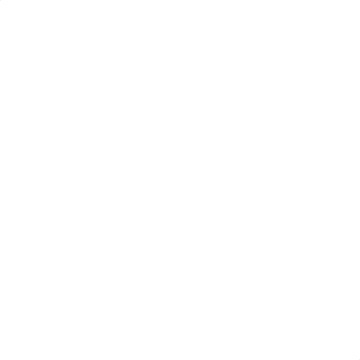 T-Pose Skin fortnite store