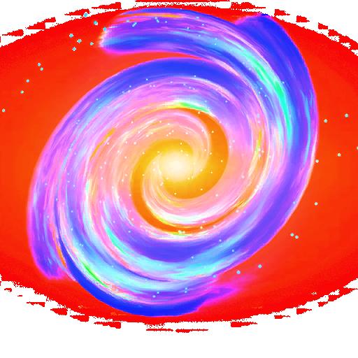 Galactic Disc Skin fortnite store