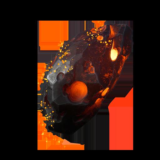 Rift Rock Skin fortnite store