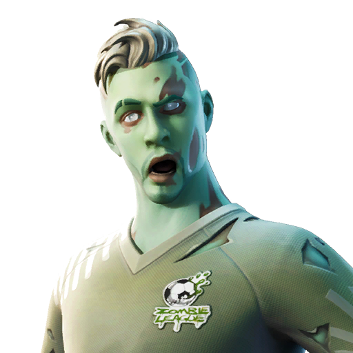 fortnite shop preview of Midfield Monstrosity