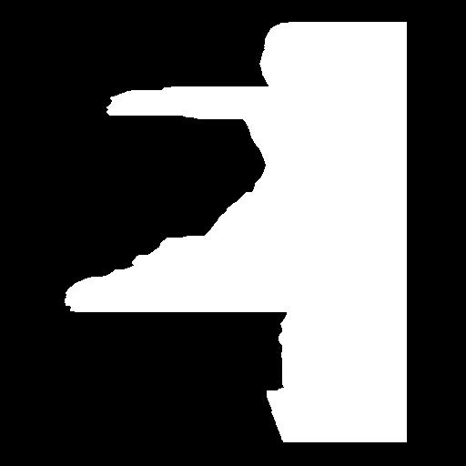Pirouette Skin fortnite store