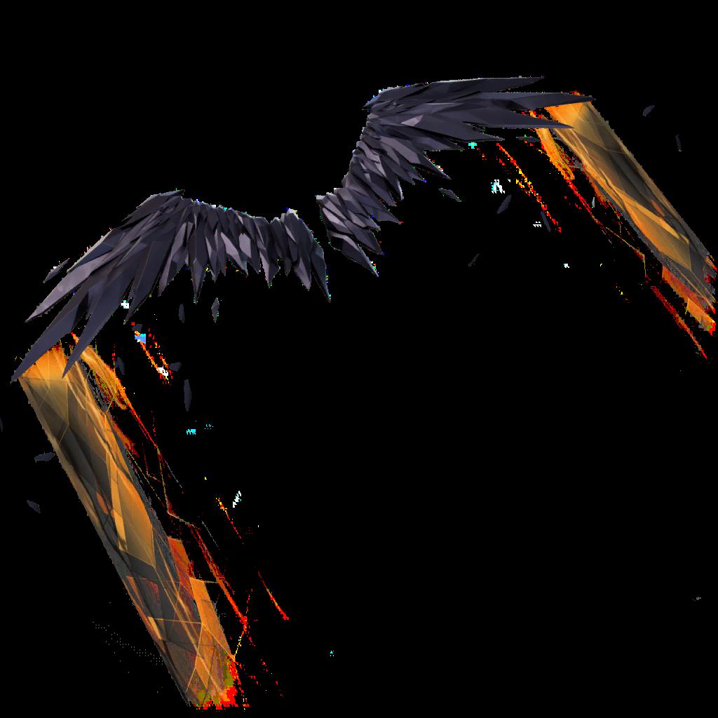 Wingspan Skin fortnite store