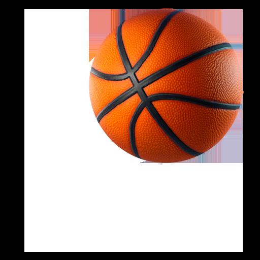 Basketball Skin fortnite store