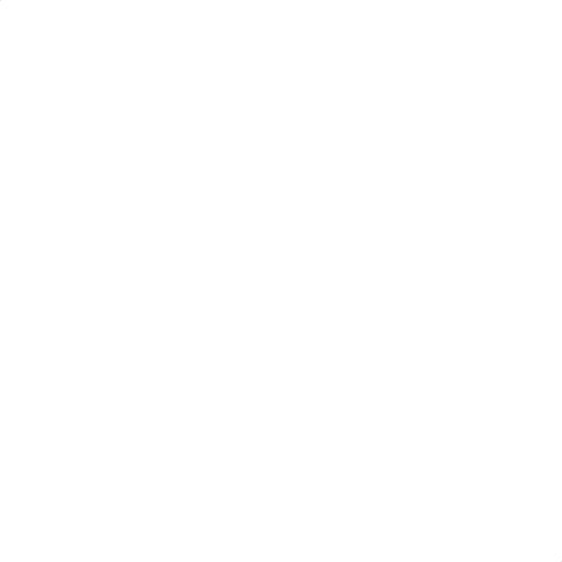 fortnite shop preview of Intensity