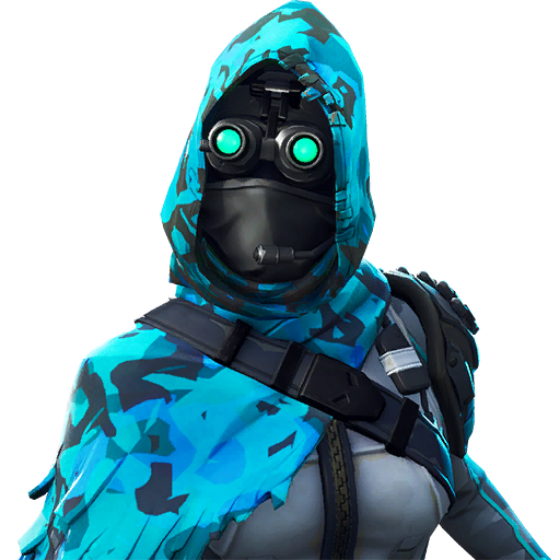 fortnite shop preview of Insight