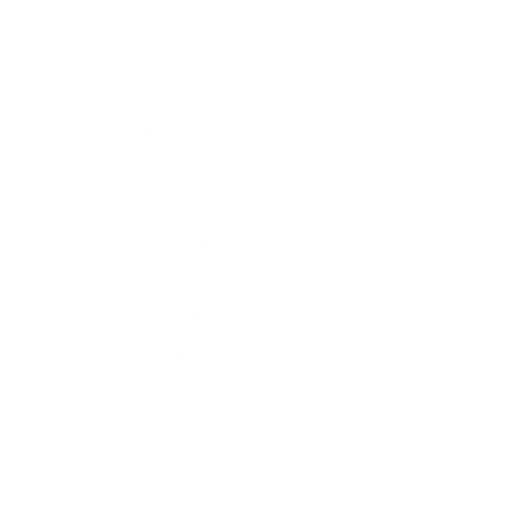 Resistance Thumbs Up Skin fortnite store