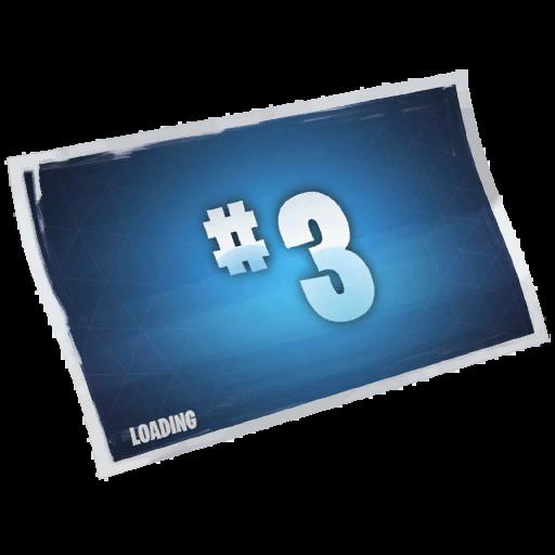 #3 Skin fortnite store