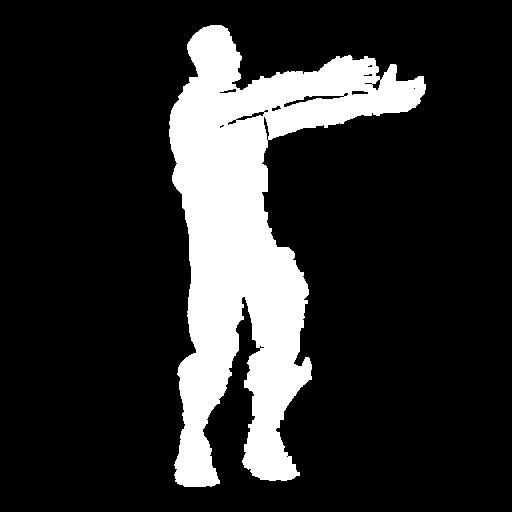 Ninja Style Skin fortnite store