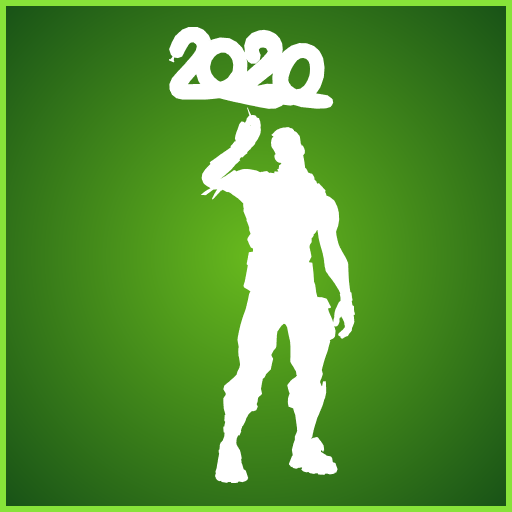 Out With The Old Skin fortnite store