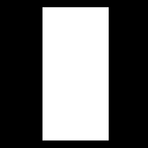 Howl Skin fortnite store
