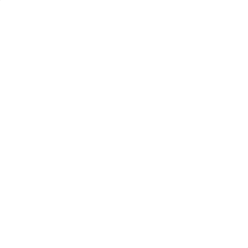 Rock Out Skin fortnite store