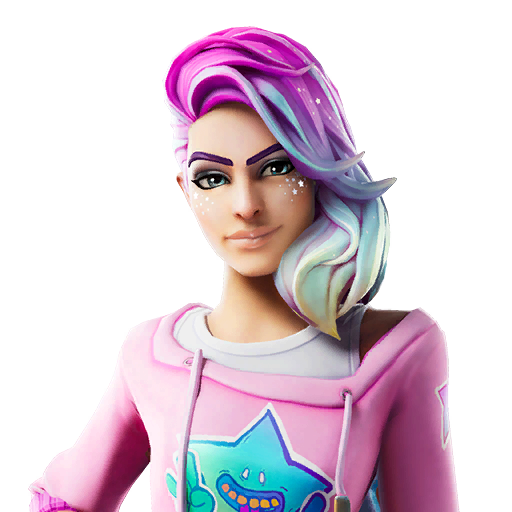 fortnite shop item Starlie